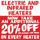 20_off_heaters