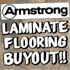 armstrong_laminate